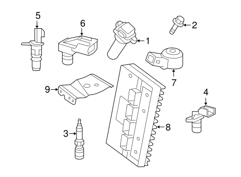 5 3l Vortec Engine Diagram, 5, Free Engine Image For User