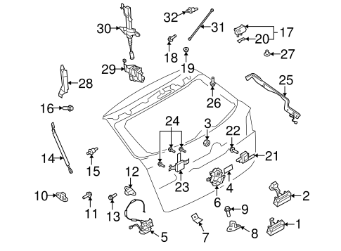 Mini Cooper D Engine Lexus IS250 Engine Wiring Diagram