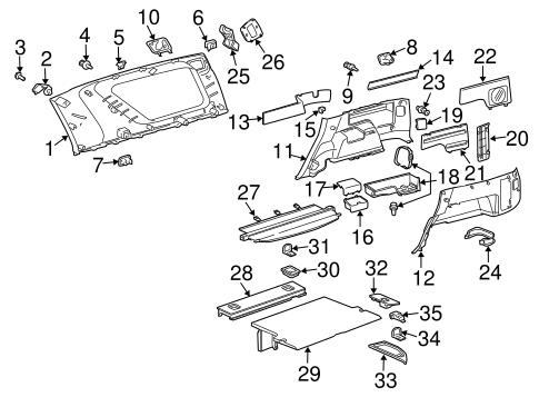 2002 Lexus Ls430 Wiring Diagram. 2002. Free Download