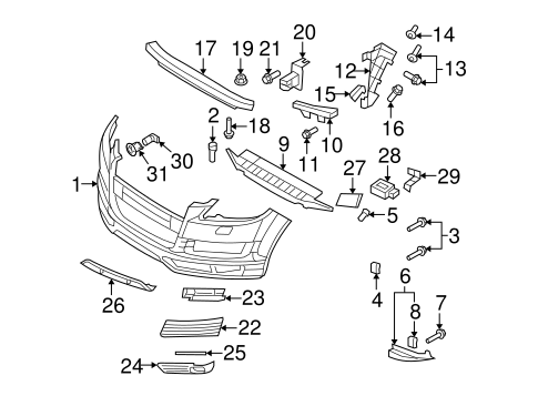 1999 Beetle Engine Diagram 99 Beetle Engine Diagram Wiring