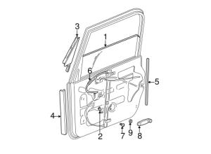 4 Door Jeep No Doors Body Armor Jk Doors Wiring Diagram