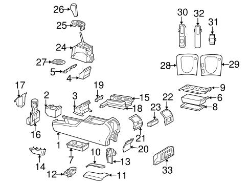 Mercedes S500 Engine Mercedes SL55 Engine Wiring Diagram