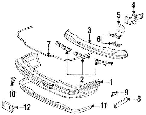 Mopar E Body Ford E Body Wiring Diagram ~ Odicis