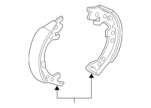 Chevrolet Tailgate Diagram Chevrolet Steering Wheel