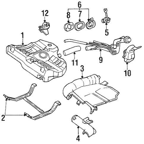 2005 Ford F 150 Mirror Wiring Diagram