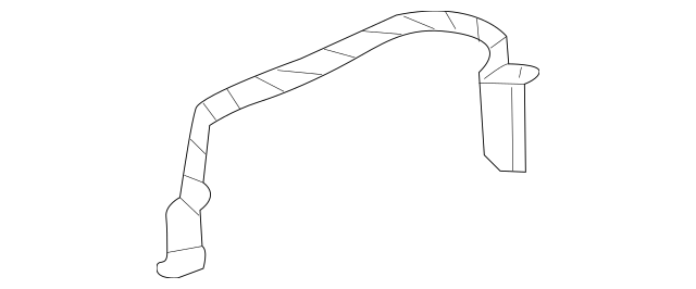 Parts For Pontiac Aztek Fuel System Diagram, Parts, Free