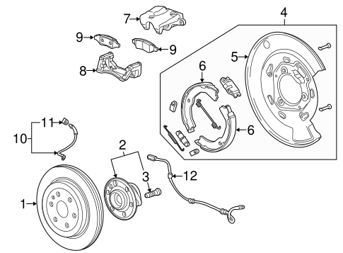 5 7l Chevy Engine Parts Diagram. Chevy. Wiring Diagram Images