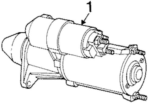 L24 Engine Diagram