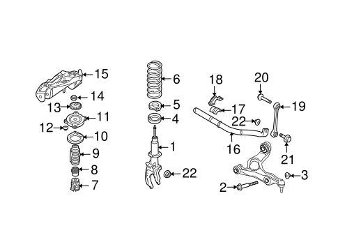 72 Vw Fuse Box 72 VW Voltage Regulator Wiring Diagram ~ Odicis