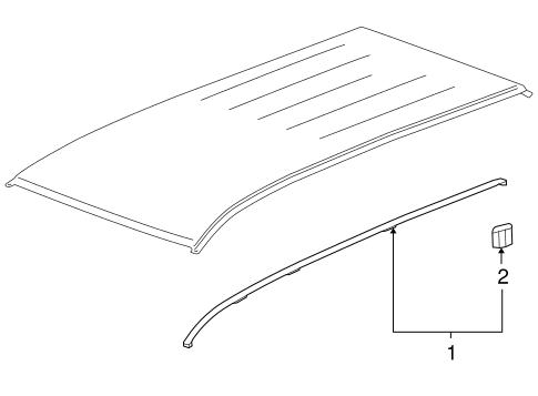 96 Acura Tl Wiring Diagram 96 Dodge Ram 1500 Wiring