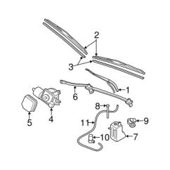 90 Honda Accord Fuel Pump Wiring Diagram For Ac Compressor Wiper Park Switch Oil Pressure ~ Odicis