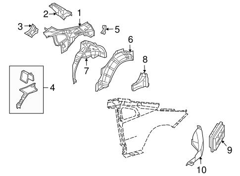 Honda K20 Wiring Diagram Honda Ignition Diagram Wiring