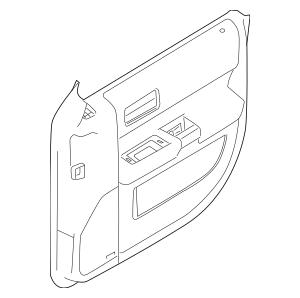 Universal Wiper Motor Wiring Diagram, Universal, Free