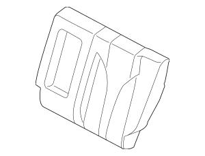 Haldex Abs Valve Diagram, Haldex, Free Engine Image For