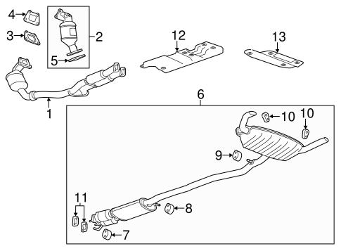Cadillac Srx Electrical Wiring Diagram, Cadillac, Free