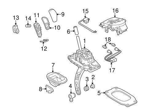 Pontiac G8 Engine Diagram Tesla Model S Engine Diagram