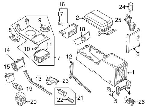 Service manual [1990 Subaru Loyale Change Gas Tank Vent