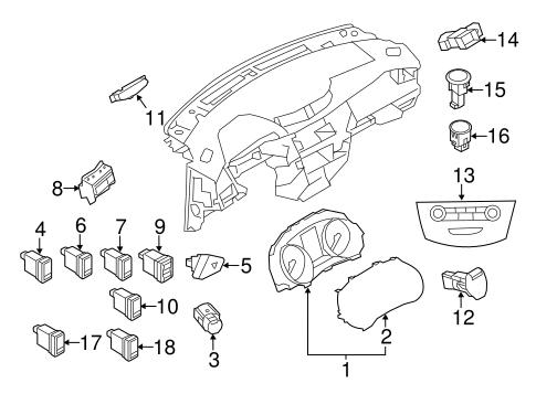 12 Volt Air Compressor Wiring Diagrams Air Compressor