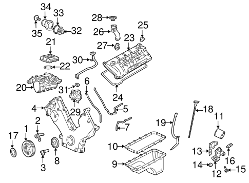 Toyota 2 4l Engine Diagram Toyota 2C Engine Manual Wiring