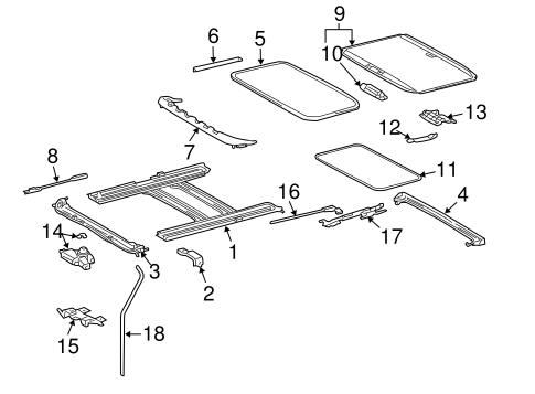 Gm Vacuum Diagrams 1996 Lt1 Lt1 Firing Order Wiring