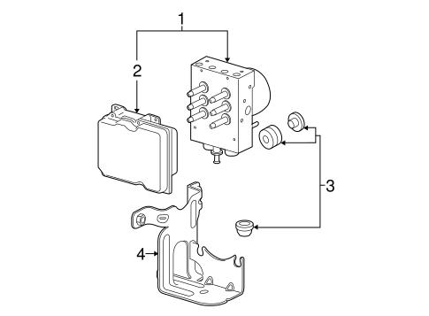01 Tahoe Belt Diagram, 01, Free Engine Image For User
