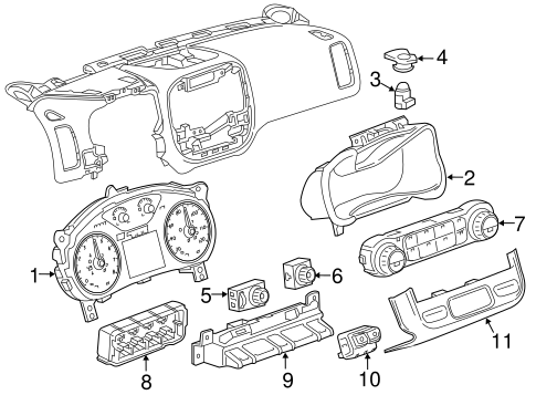 ford glow plug relay wiring auto electrical wiring diagram  ford 7 3 sel glow plug relay wiring diagram ford