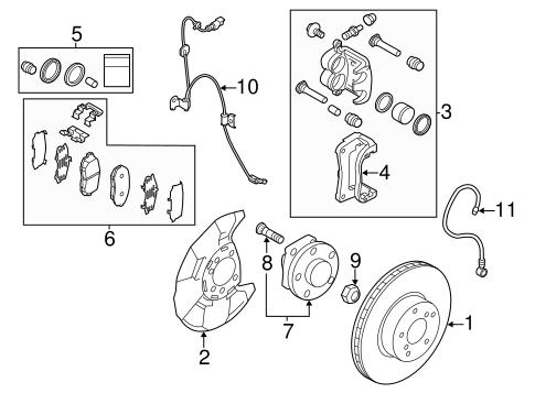 Dodge D Engine Splash Shield, Dodge, Free Engine Image For