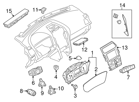 89 Honda Crx Engine Diagram. Honda. Auto Wiring Diagram