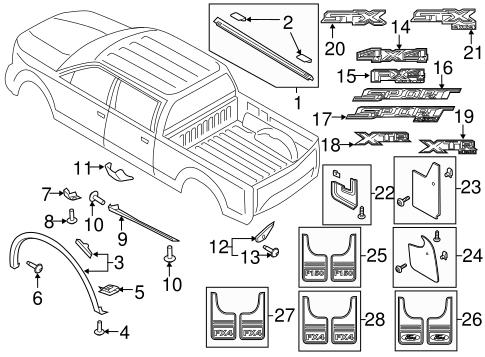 Chrysler Oil Pumps Dodge Oil Pump Wiring Diagram ~ Odicis