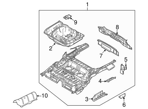 82 Mustang Wiring Diagram 79 Mustang Wiring Diagram Wiring