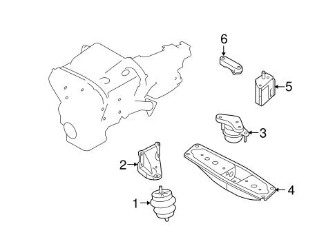 Nissan 370z Engine Diagram, Nissan, Free Engine Image For