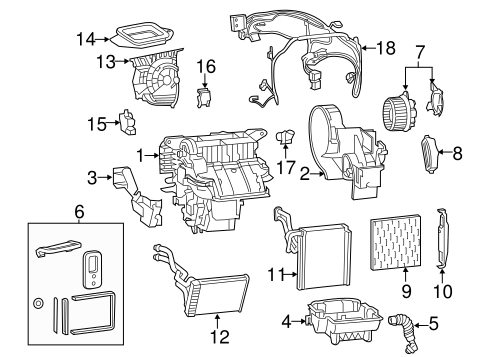 Jeep Wrangler Jk Fog Light Wiring Diagram. Jeep. Auto