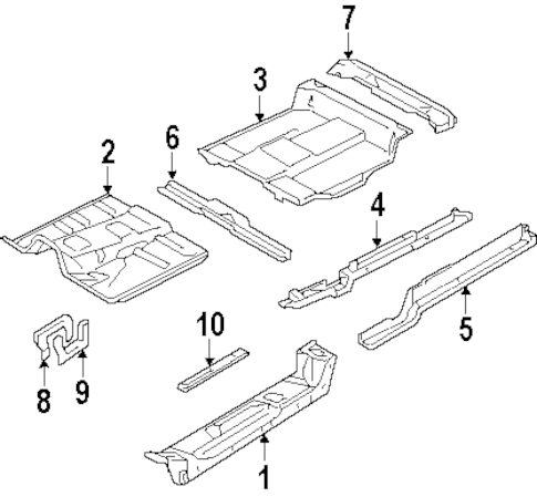 Chevy Lumina Door Lock Wiring Diagram. i have a 95 olds
