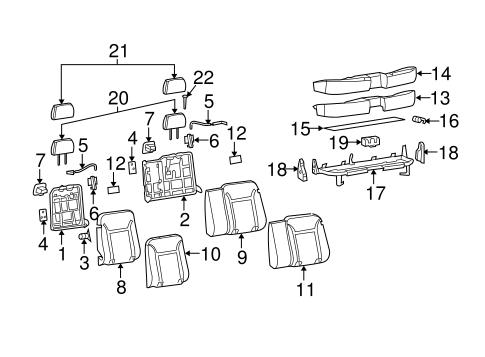 Hummer 3 7l Engine 2.2L Engine Wiring Diagram ~ Odicis
