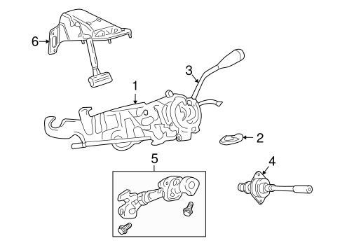 1997 dodge neon starter wiring diagram for 2001 toyota corolla radio install 97 toyskids co 1990 dakota electrical ram 2004