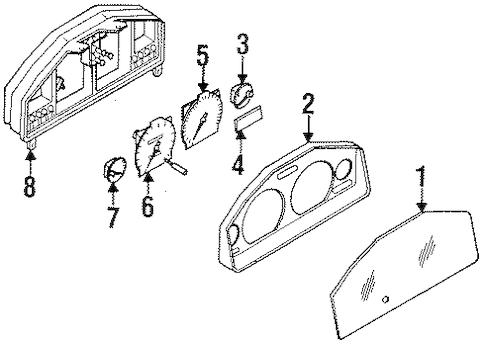 93 Acura Legend Fuse Box Diagram Daewoo Lanos Fuse Box