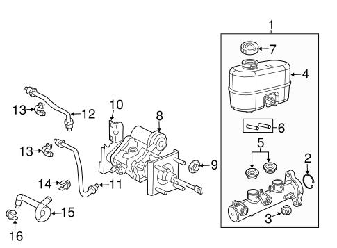 Acura Timing Belt Installation Acura Oxygen Sensor