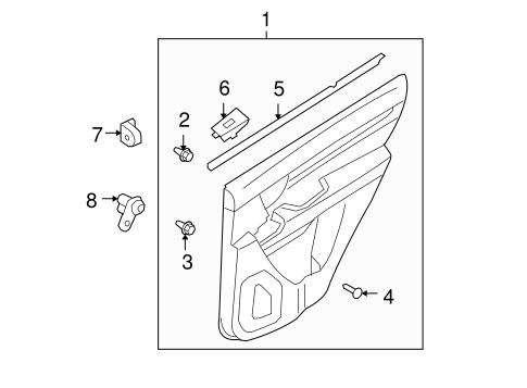 F Fuse Diagram Liry Of Wiring Diagrams Box Location Custom