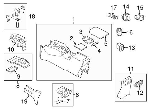 Land Rover Camshaft Position Sensor Location, Land, Free