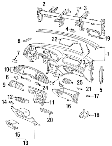Suzuki Kizashi 2011 Fuse Box. Suzuki. Auto Fuse Box Diagram