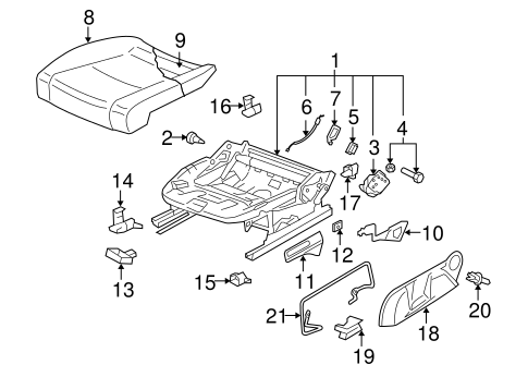 Vw Corrado Engine Mazda 323 Engine Wiring Diagram ~ Odicis