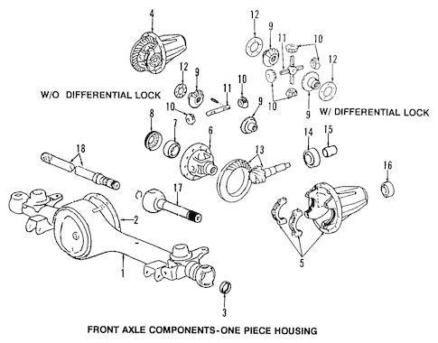 Diagram Of Bmw 325 I Engine, Diagram, Free Engine Image