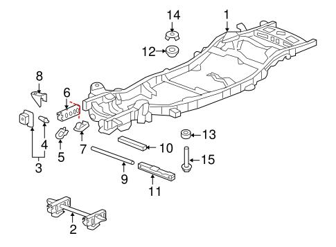 Gm 3 5 L Engine Diagram GM 3.9 V6 Engine Wiring Diagram