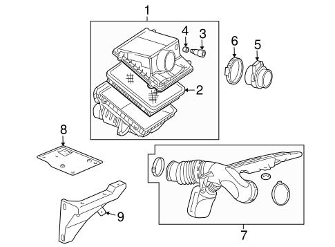 2009 Ford Flex Fuse Box Diagram, 2009, Free Engine Image