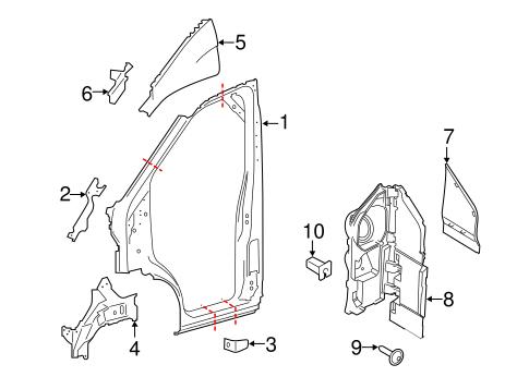 Nissan Patrol Engine Infiniti QX56 Engine Wiring Diagram