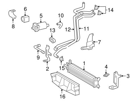 2003 Jeep 36670 Infinity Amp Wiring Diagram Speaker Wiring