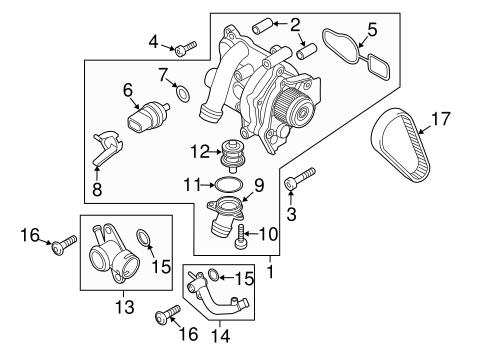Wiring Diagrams 2001 Suzuki Esteem. Suzuki. Auto Wiring