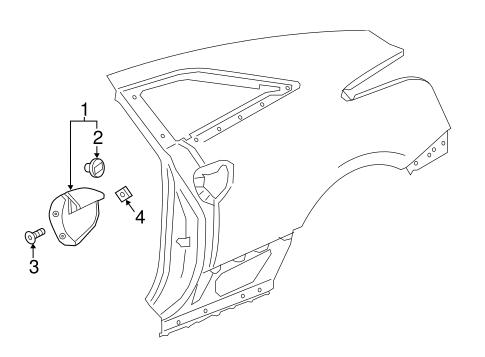 Floor Speaker Wiring Diagram Stereo Speaker Wiring Diagram