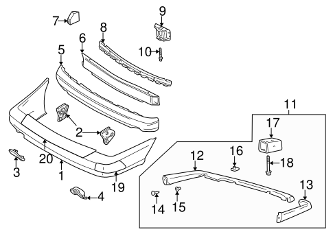 2000 Volvo S80 Timing Belt Diagram, 2000, Free Engine