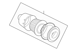 Air Filters: Air Filters Victoria Bc